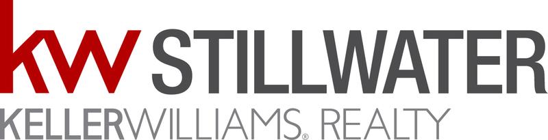 KW Stillwater