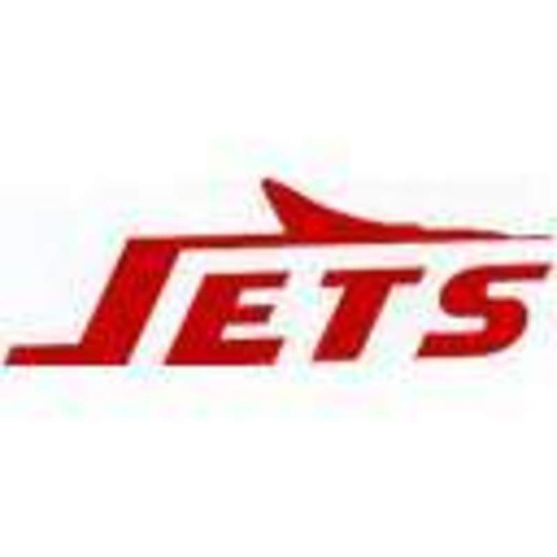 The Jazzy Jets