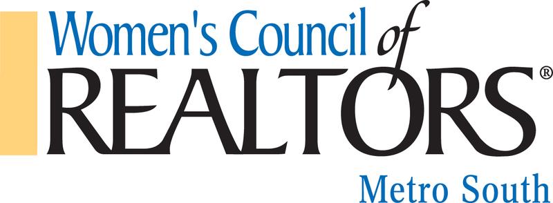 Women's Council of REALTORS, Metro South