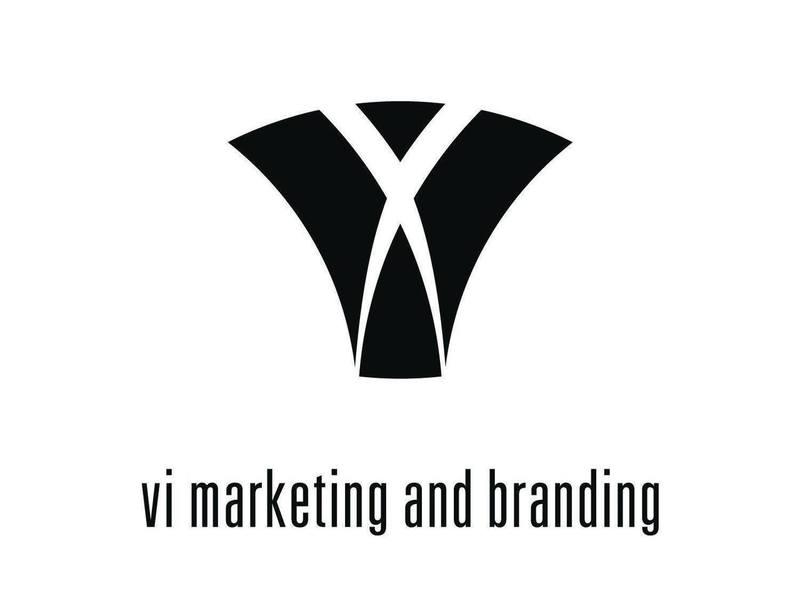 VI Marketing and Branding