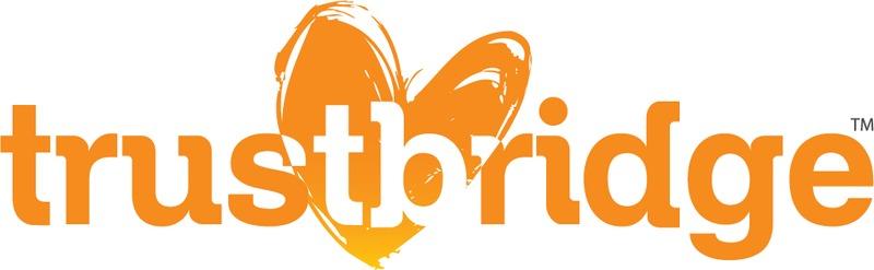 Team Trustbridge