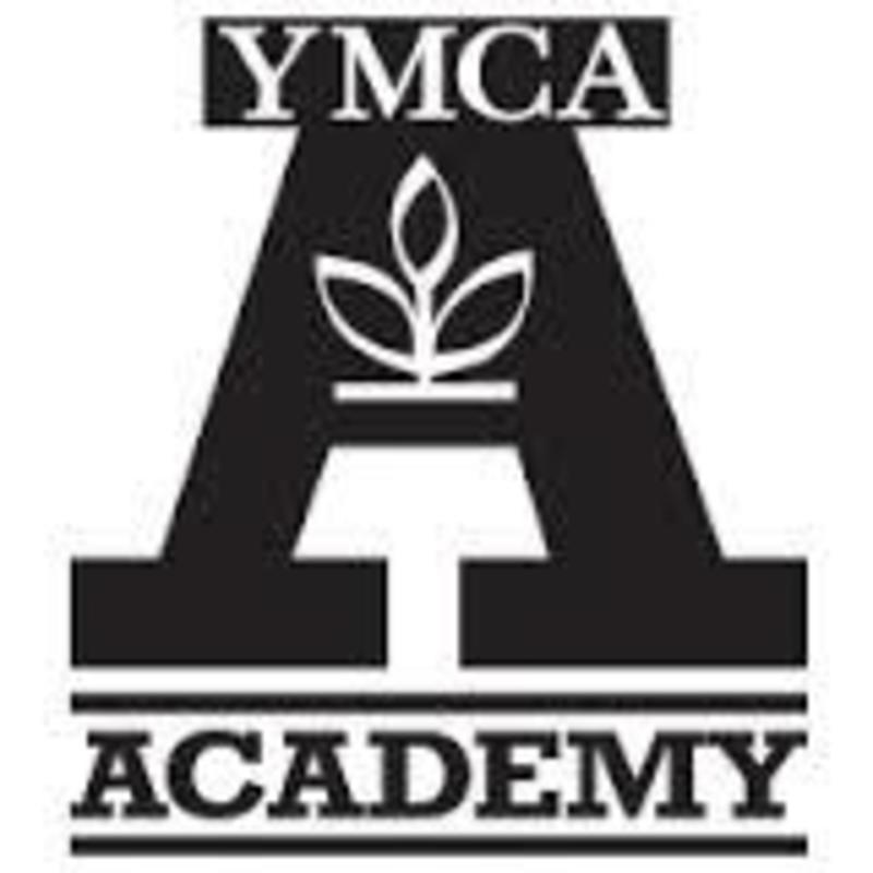 The YMCA Academy