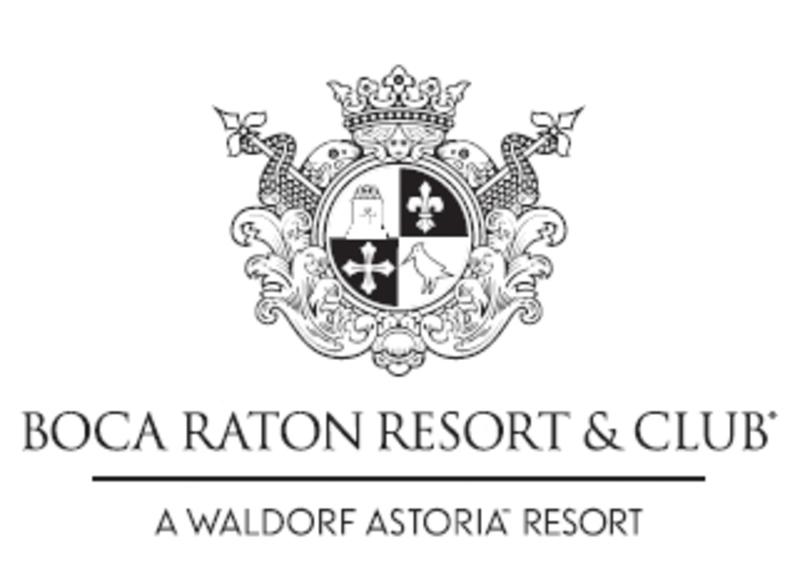 The Boca Raton Resort & Club
