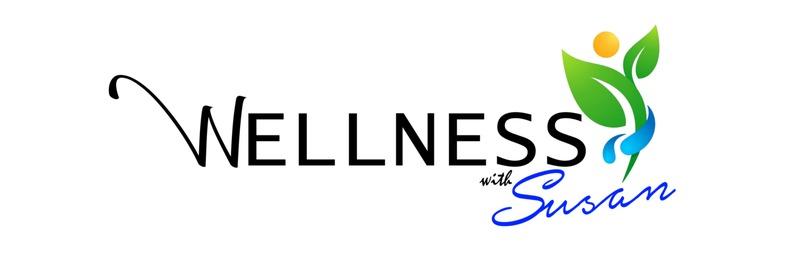 Wellness with Susan