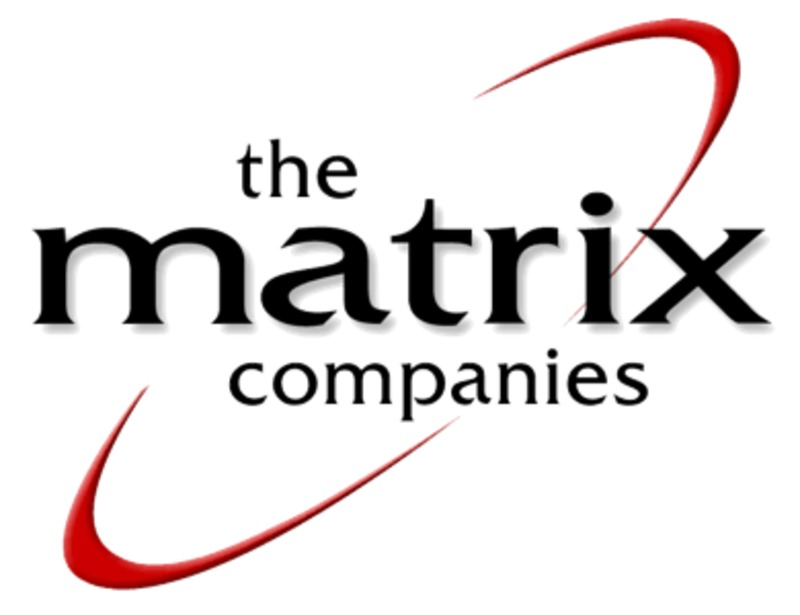 Matrix Companies