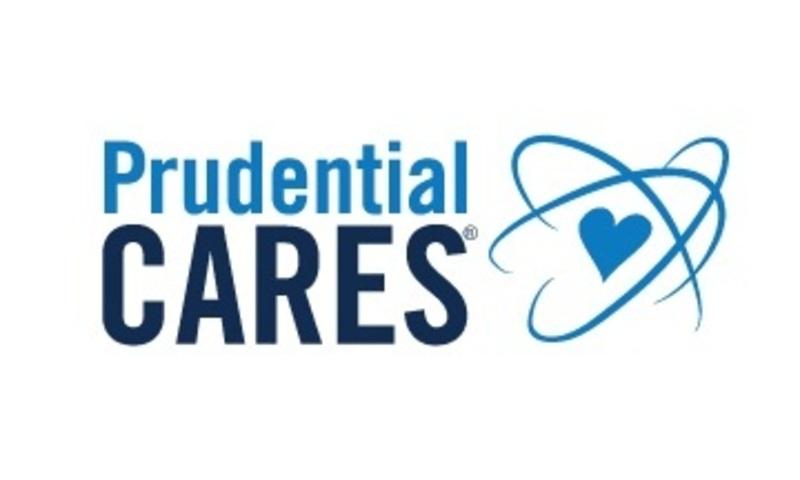Prudential Cares