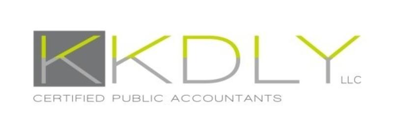 KKDLY LLC - Green