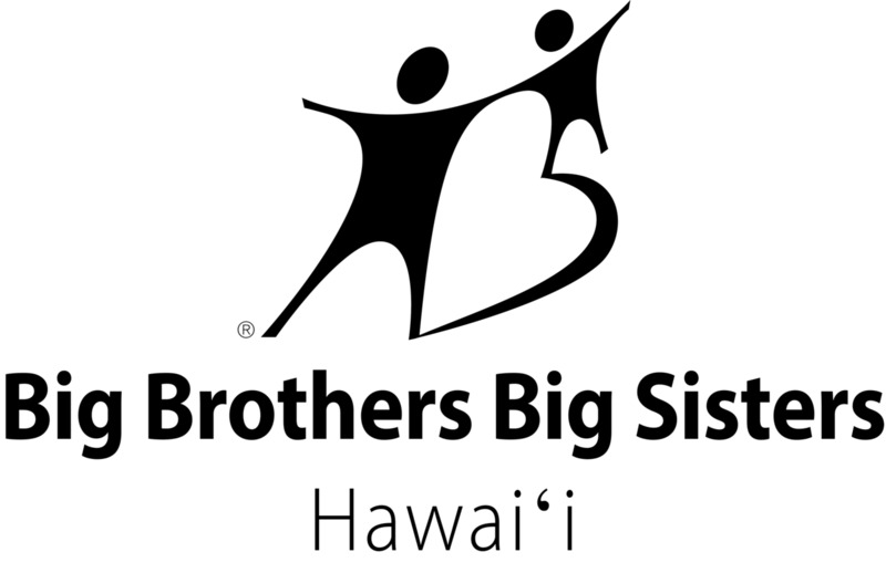 BBBS Hawaii Board of Directors