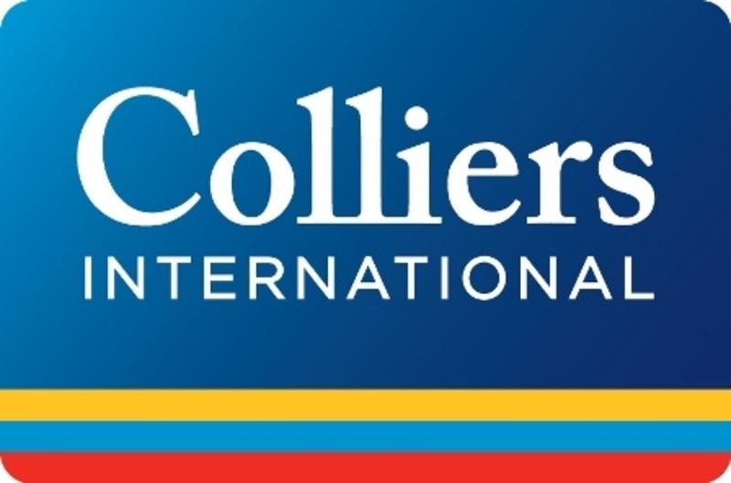 Colliers Internation (Team 2)
