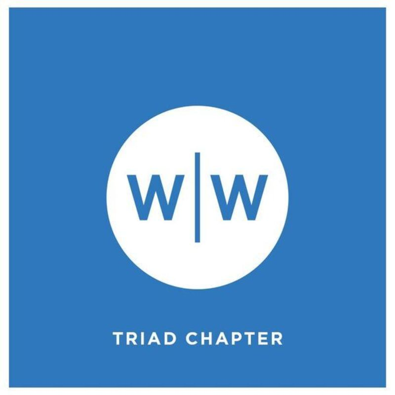 WTW Triad Chapter