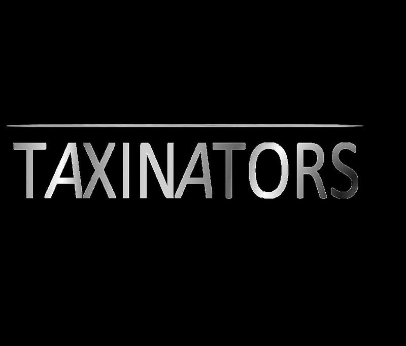 Taxinators