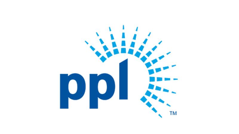 PPL AlleyGators