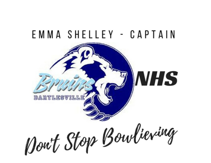 Don't Stop Bowlieving