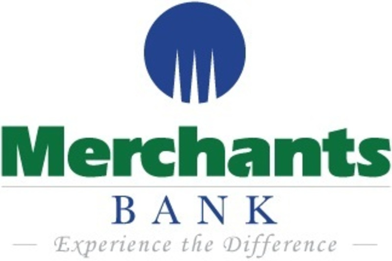 Merchants Bank - Team Marketing