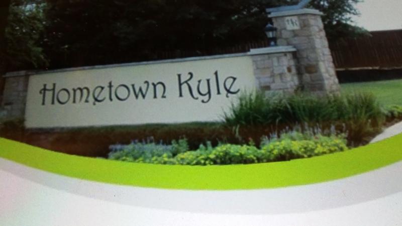 Hometown Cares