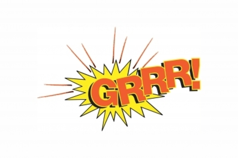 Team Fundraising Page of Grrr ...