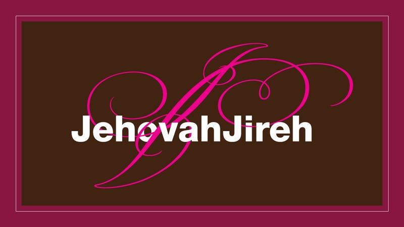 Team Jireh