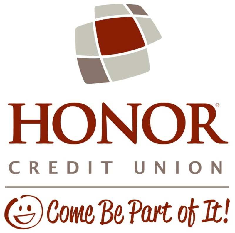 Honor Credit Union-Marquette