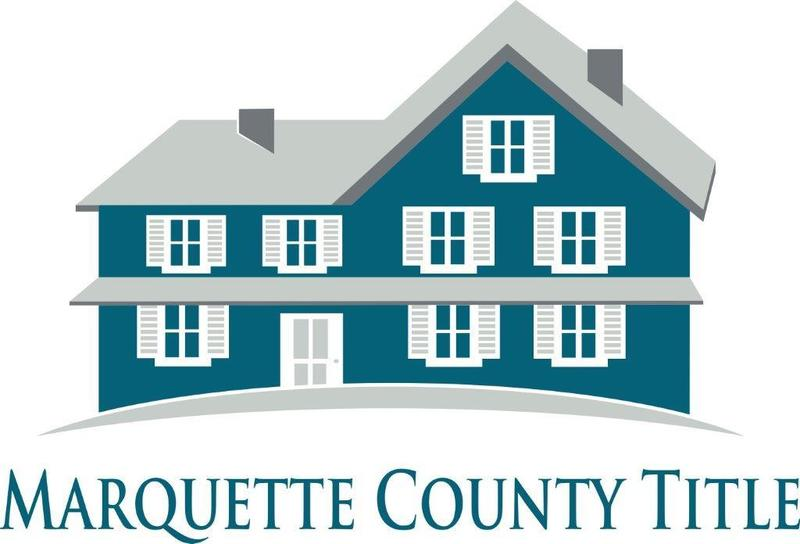 Marquette County Title