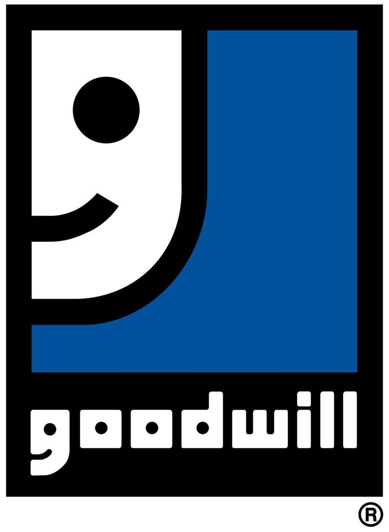 Goodwill Marquette
