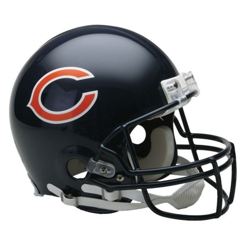 Go Bears