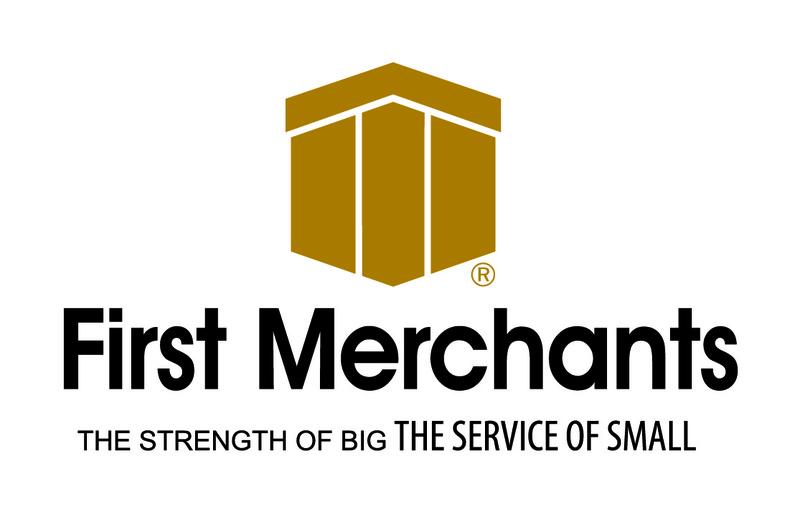 First Merchants