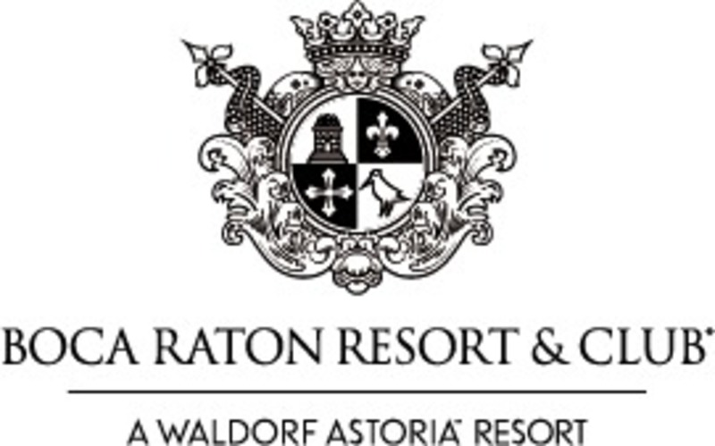The Boca Raton Resort & Club