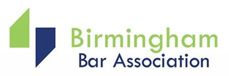 Women Lawyers Section of the Birmingham Bar Association