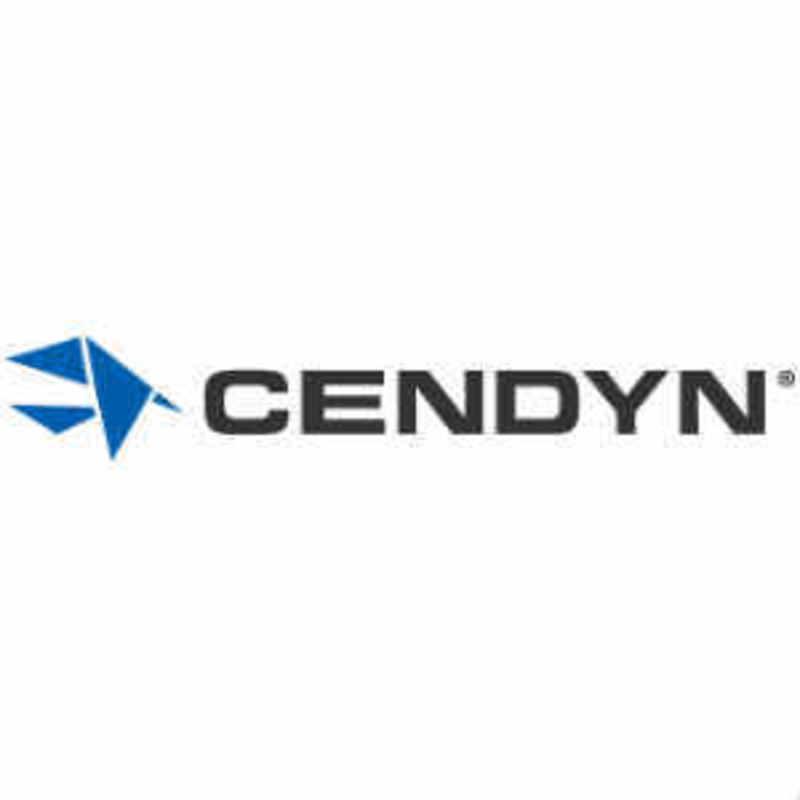 Cendyn Builders