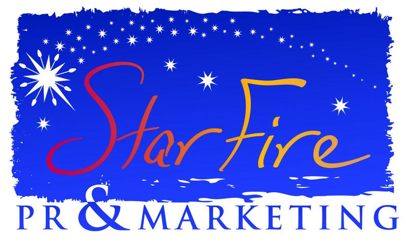 StarFire Strikers