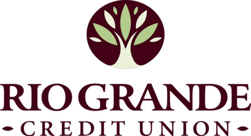 Image result for rio grande credit union