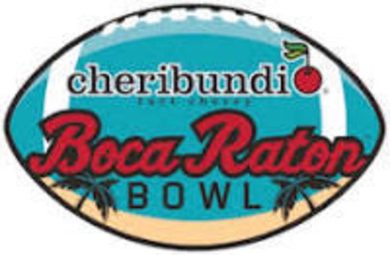 Boca Raton Bowl Builders