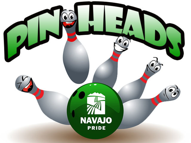 NAPI Pin Heads