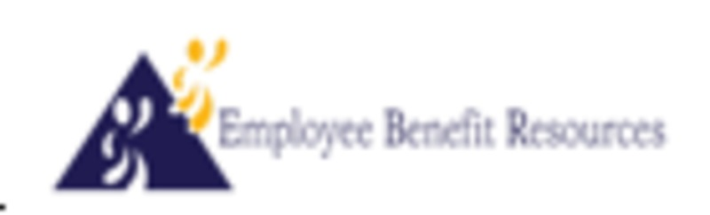 Employee Benefit Resources