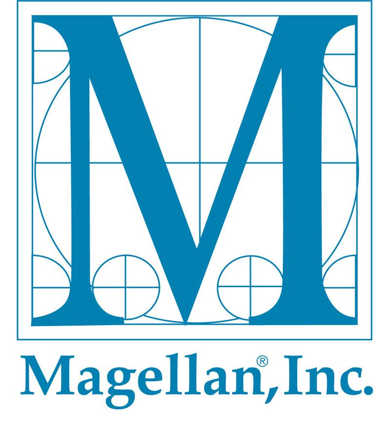 Magellan® Inc. Real Estate & Relocation
