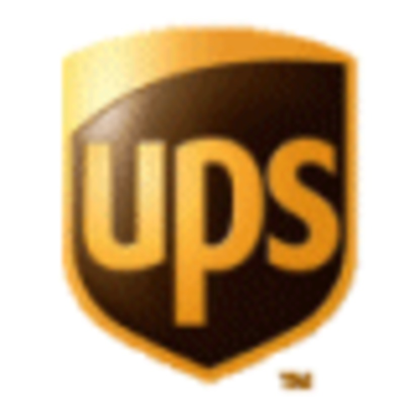 UPS Helena