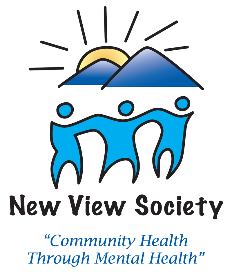 New View Society
