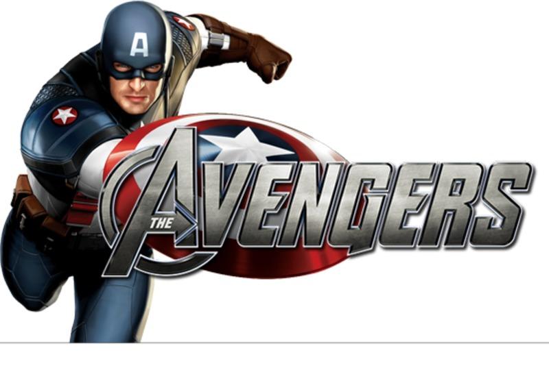 AAA Avengers