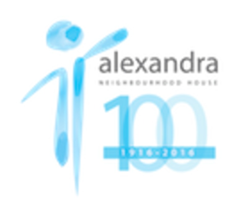 Alexandra Neighbourhood House
