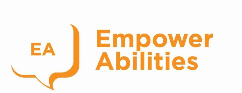 Empower Abilities
