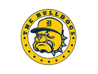 The Bulldogs!