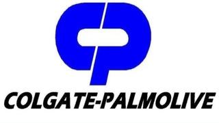 Colgate - Palmoive