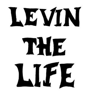 Levin Forum