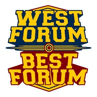 West Forum
