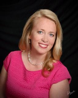 Dr. Helen Grace Ryan