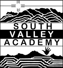 mentor2.0 South Valley Academy