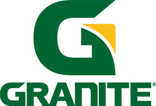 Granite Construction, Inc.