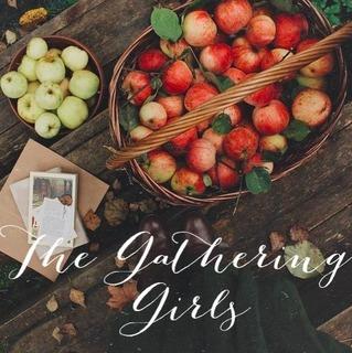The Gathering Girls