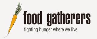 Food Fundraisers!