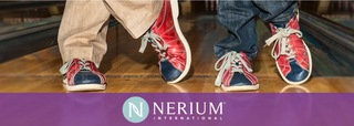 NERIUM BFKS Palm Beach County